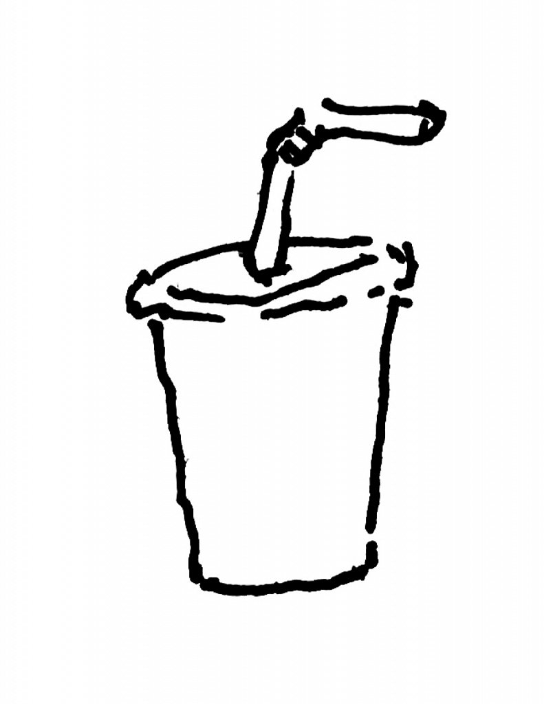 COW-broadsideprint-softdrink.jpg